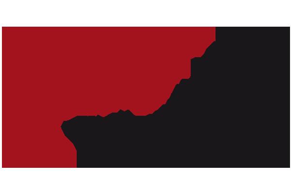 MCA Multimédia